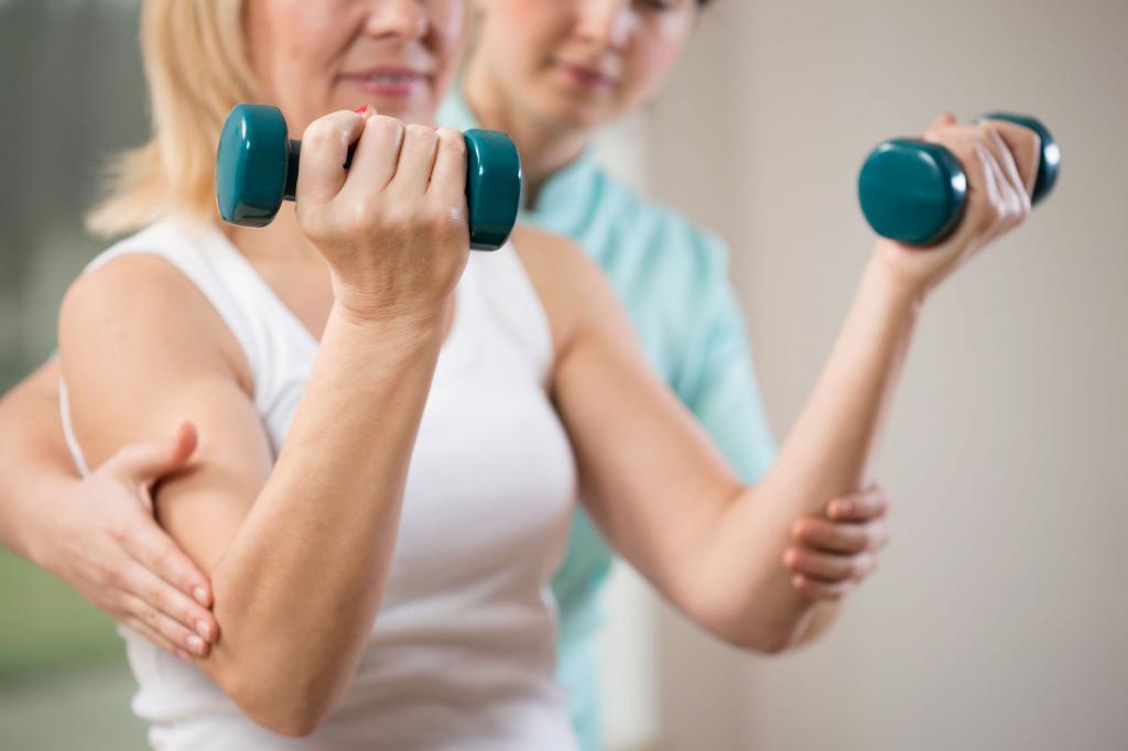 Valu puusaliigendis Mis on see, mida ravida Kui sa haiget korbes