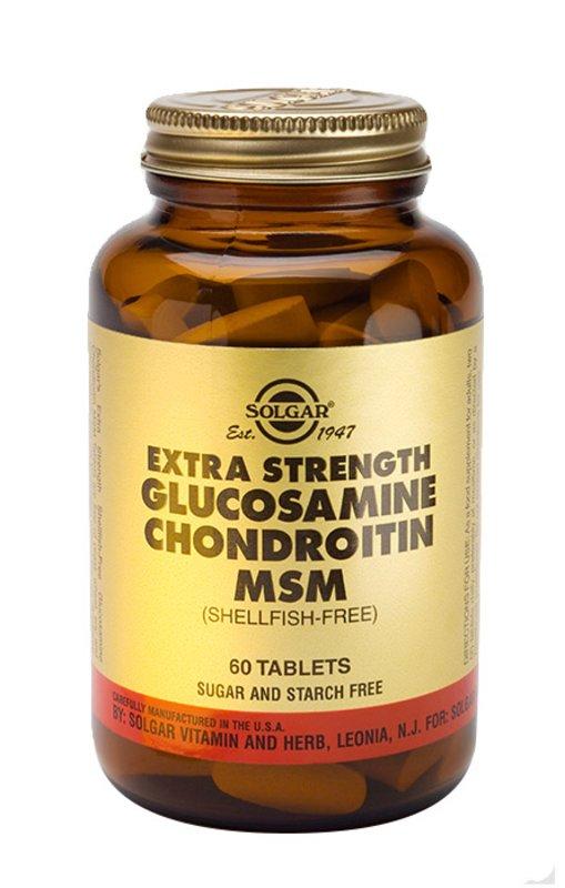 Glukosamiini kondroitiini salv Salv liigeste hoorumisse