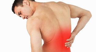Neerupealiste spin valutab Vasaku kae poidla artriit