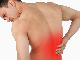 Vahk valutab spin Kuidas eemaldada pahkluu artroosi poletiku