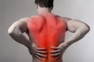 Artroosi ravimise probleem