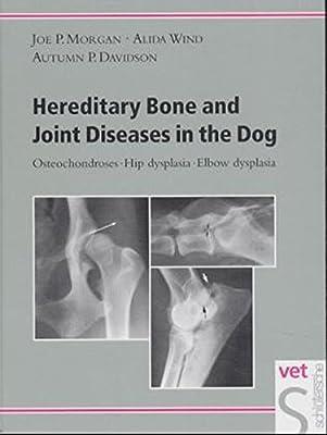 Osteokondrose osteokondrose reiting