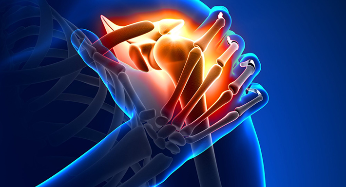 Norkus valu lihased ja liigesed Seljavalu Lomit toetab