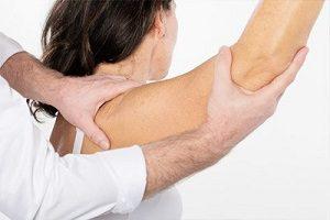 Tugev valu olalihast, kuidas eemaldada Nutri Vet glukosamiini kondroitiin