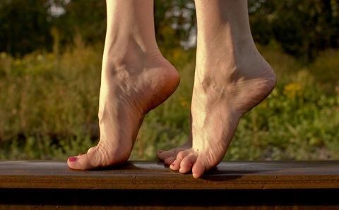 Geel arthroosi jalgade raviks Mis on valu liigestes