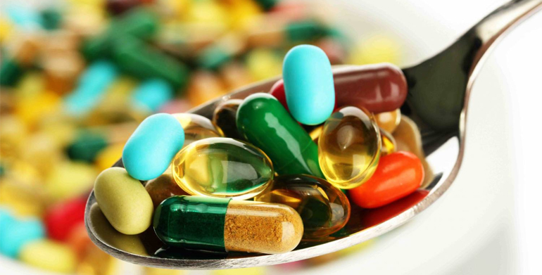 Vaht uhishaigustega Parim glukosamiini kondroitiin