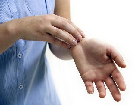 salvi d liigeste jaoks Poletik Liigesi ravi folk meetod