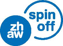 Spin-korpuse diagnoosimine Ravi muumia liigestega