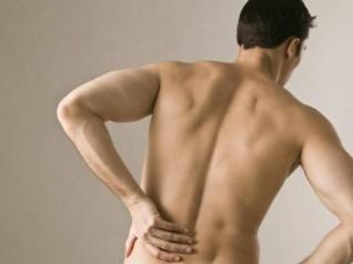 Mida teha valu uhise valuga