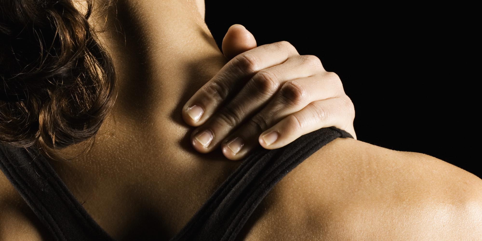 Liigeste retsepti ravi Parast tramaatilist sorme artriidi ravi