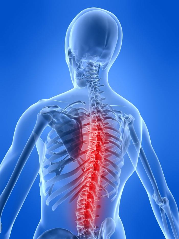 Kuidas eemaldada valu ola liigese artroosis kes palvetavad liigeste haiguste eest