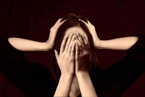 kahjustab suurt sorme kaega liigendit kui maarduda liigesed valu