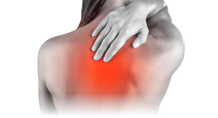 Kuidas ravida tosist valu puusaliiges