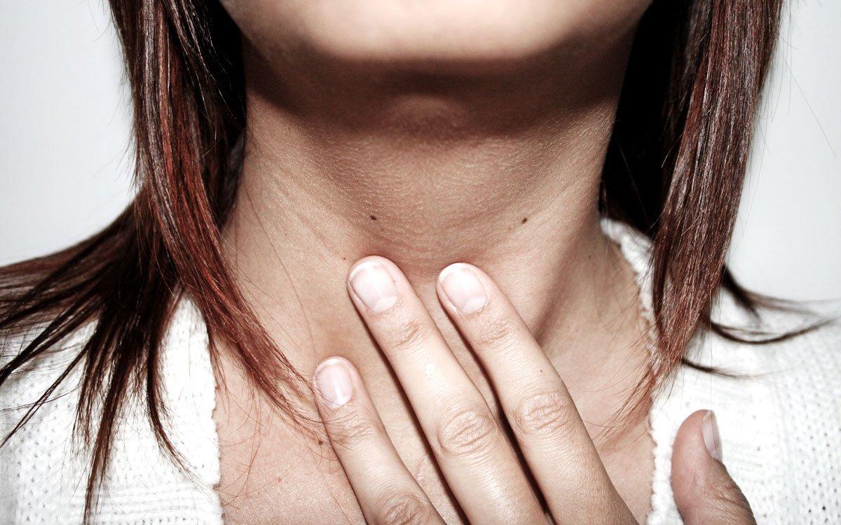 neerude ja liigesevalu Jahutus salv osteokondroosiga