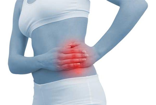 Artriidi artriidi kreemide ravi Liigeste ravi reumatoidartriit