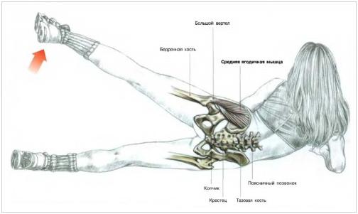 Kaes olevate liigeste artriit Punetus ja valu liigese
