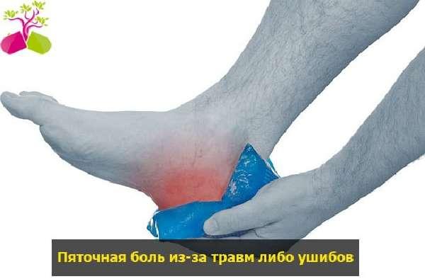 Terav valu jala jala jalgsi Piima liigeste ravi