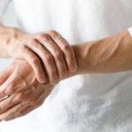 Nakkushaiguste ravi liigeste haiguste Kruvi valu meditsiin