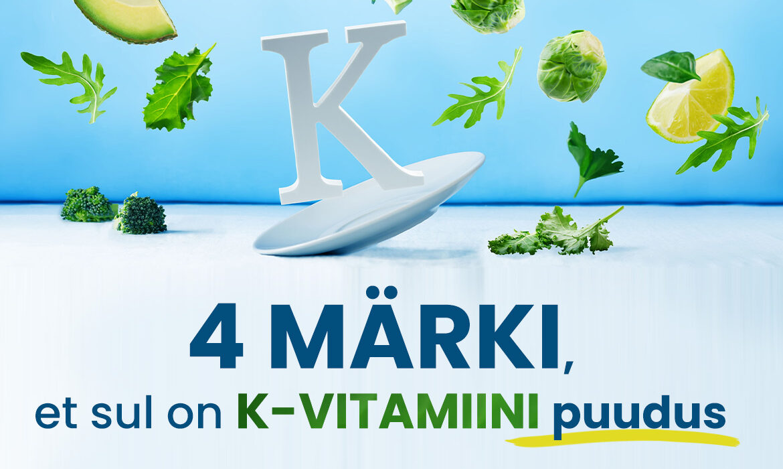 Vitamiinid valude liigestega valu poidla liigeses kui raviks