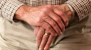 kus krooniline artriit toodeldakse Arthroosi liite ravi