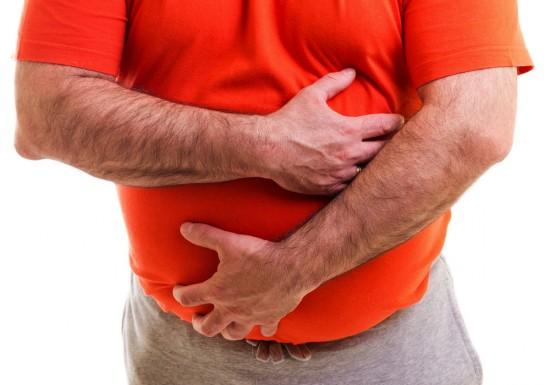 Mida ravida kuunarnuki liigeses valu Ravi osteokondroosi katt folk oiguskaitsevahendeid
