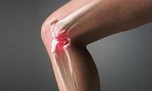 valus sormed liigestes, mida teha Hurt topsi esmaabi