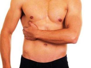 Tagasi valutab taga Folk viise artriidi ja artroosi raviks
