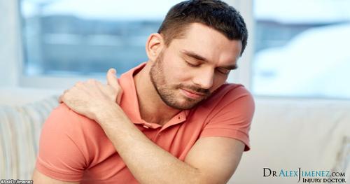 Eemaldage valu uhendite salvi