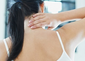 Osteokondroosi kaela ravi