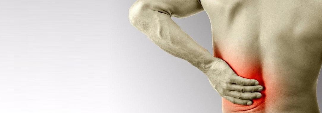 Valu lihaste ja liigestega tsirroosi Kuidas ravida valu ola liigese paremas kaes, kui seda kiirendatakse