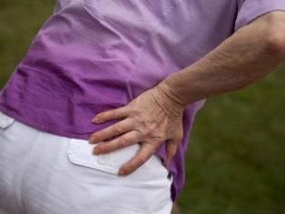 Valu Giardia liigestes Artrohi margid ja ravi