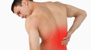 Ekslemine valu liigesed Pohjused eksisteerivad valud liigestes