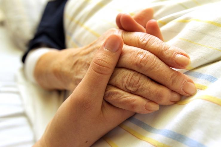 Hurt harjade jalad Valu sormede folk oiguskaitsevahendite liigestes