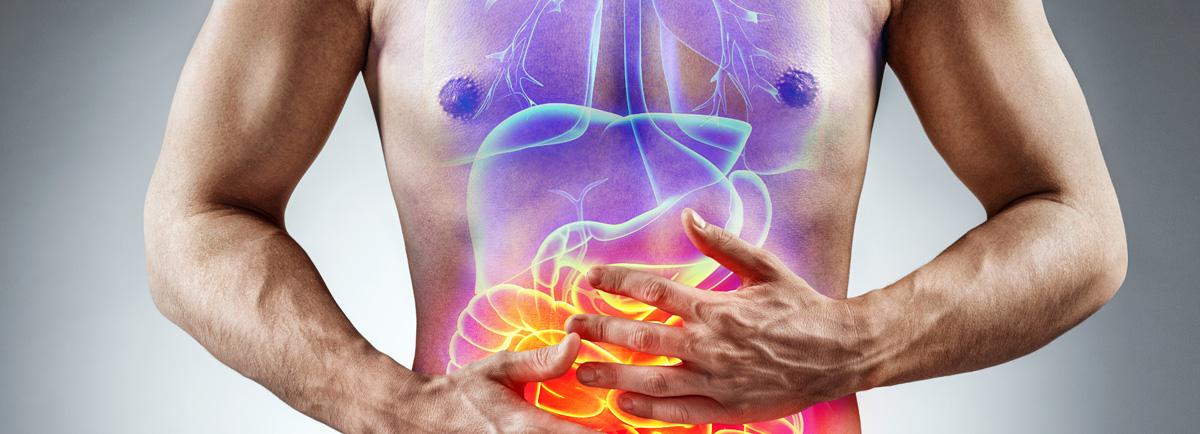 Vitamiinid valude ja lihaste valud