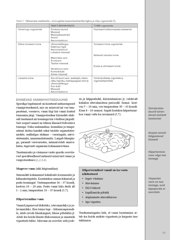 Salv kuunarnukite liigestele Rahvapraktika artroosi ravi