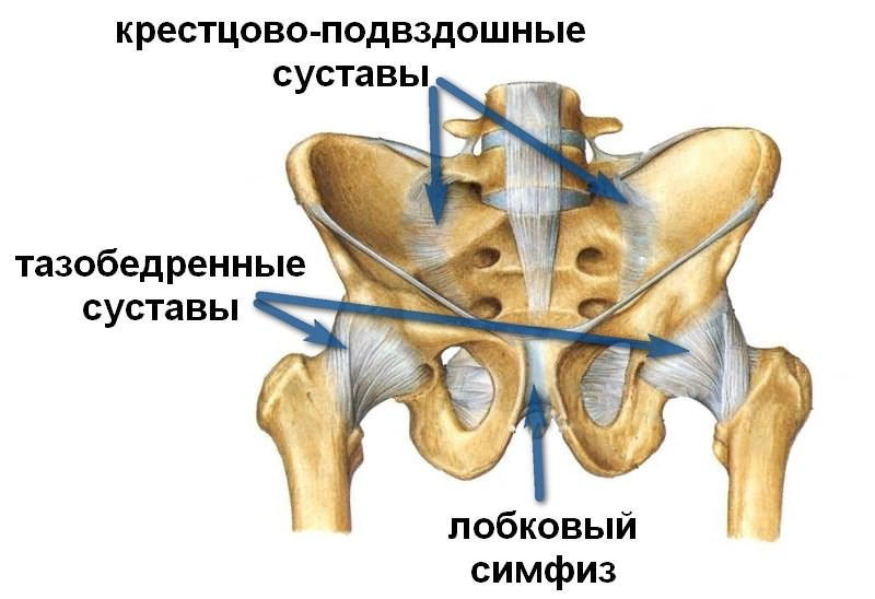 Flatteopic 2 kraadi koos liigese artroosiga Valu kuunarnuki liigese ja lihaste ravi