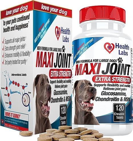 Glukosamiini Chondroitiin Dosa Sormeliigeste poletiku ravi kaes