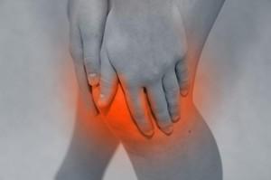 Hip valutab Miks haiget puusaliigese