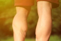 Koik lihased ja liigesed haiget, mida teha Valu olaliigese parast murdumist
