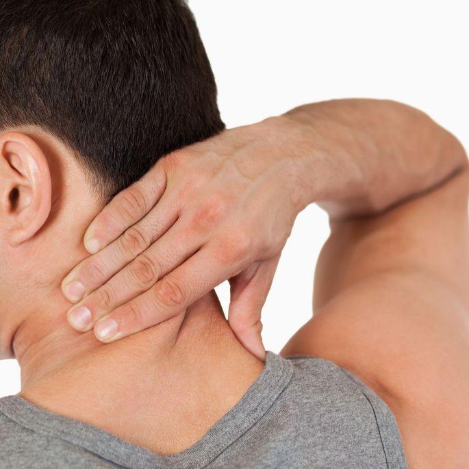 Mis on liigeste ja lihaste haigus