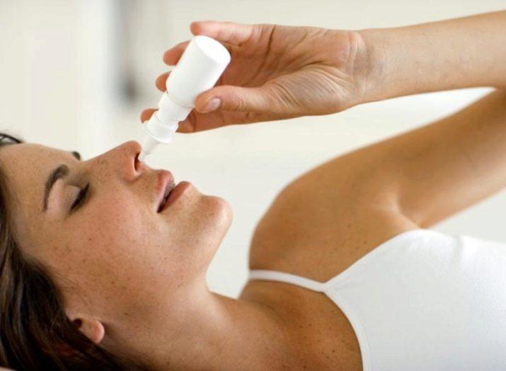 Osteokondroosi kaela mazi. kahjustada sormede liigeseid sugisel