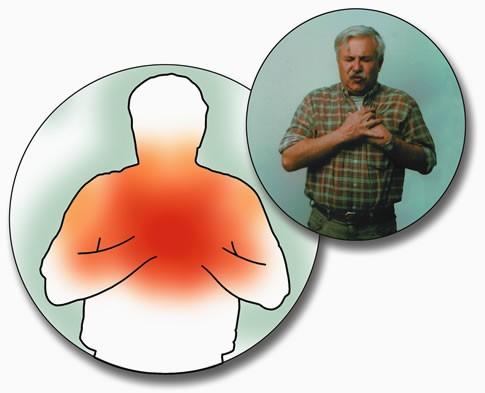 Kuidas eemaldada valu ja liigese poletik