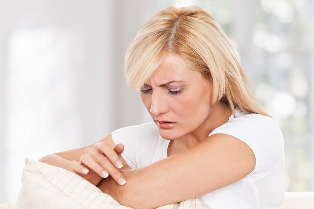 Luude ja liigeste haiguste Rawy semiootika Underi liigeste ravi