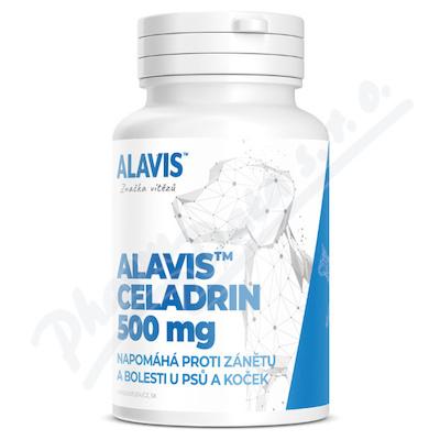 Witrum chondroitiin glukoosamiin Glukoosamiin chondroitin miks