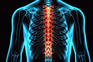 Rheumatoidartriit sormede tootlemisel Mida voib pohjustada olaliigese valu