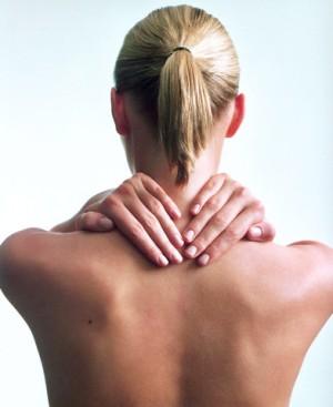 Gogress artriit kaeparast