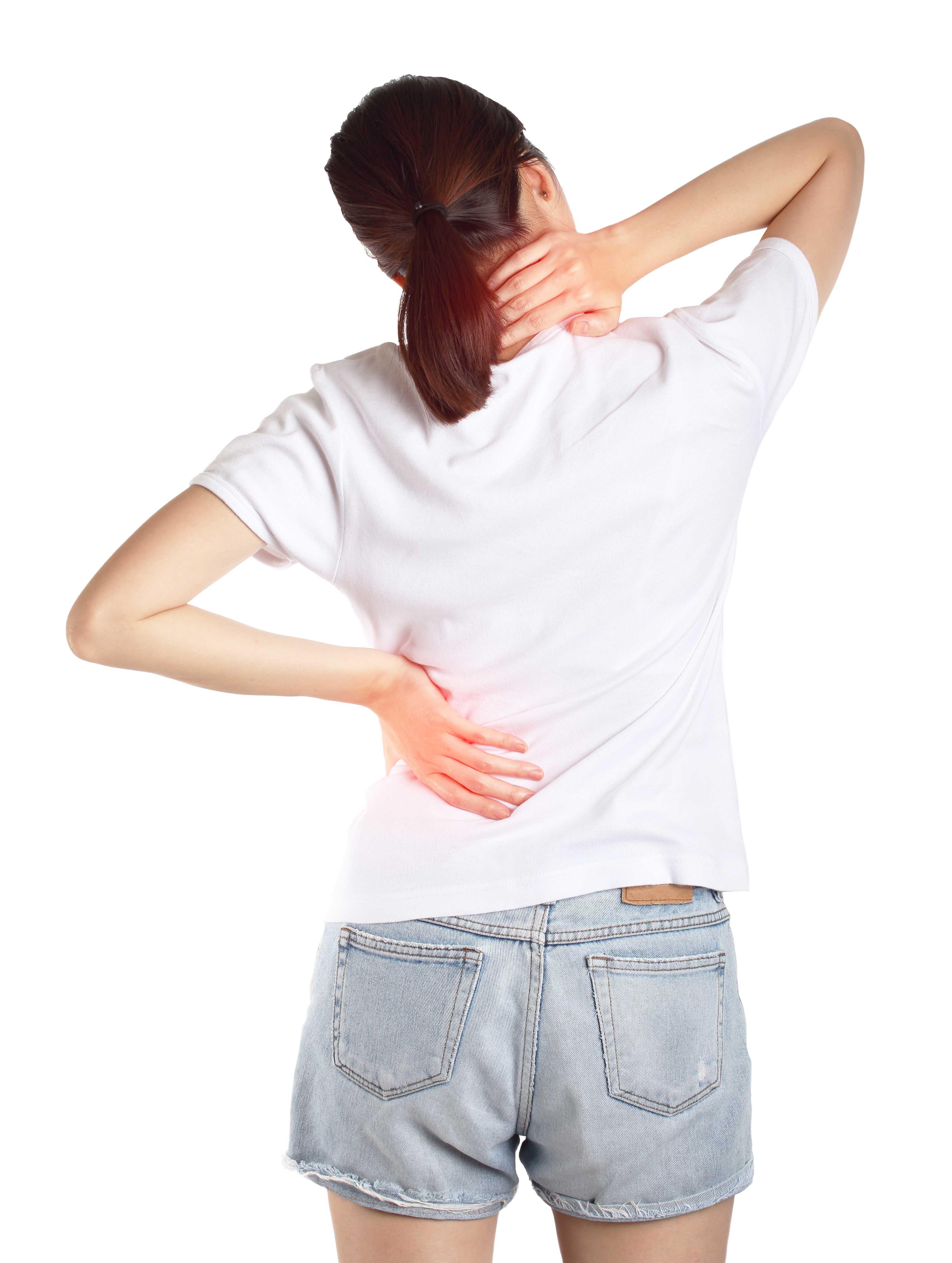 Vale uhine pohjustab ravi