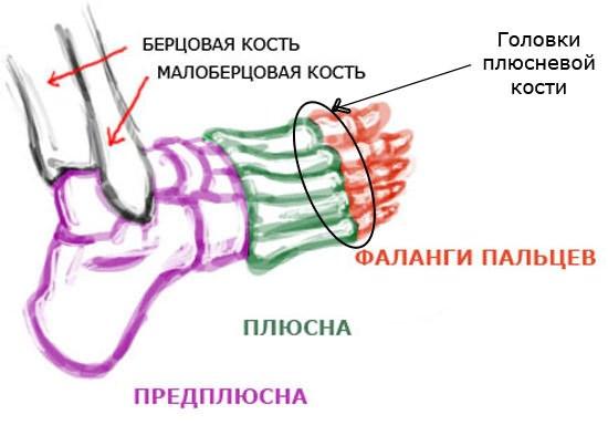 Mida teha, kui sorme liigese valus kaes Traditsioonilised artroosi ravimeetodid