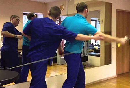 Hurt harja 2 kuud Folk oiguskaitsevahendeid artrosi liigeste
